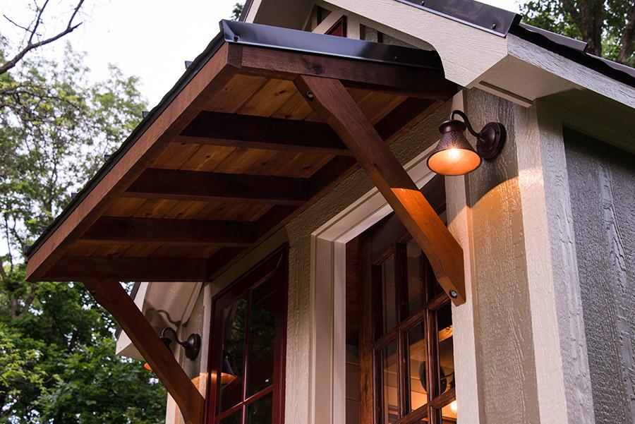 timbercraft-tiny-home-4