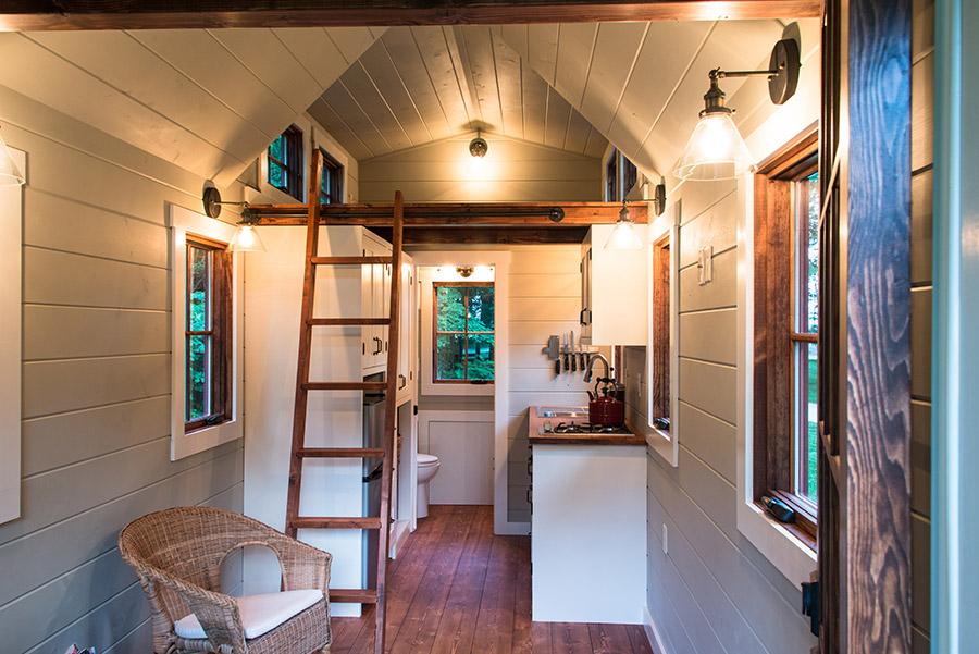 timbercraft-tiny-home-5
