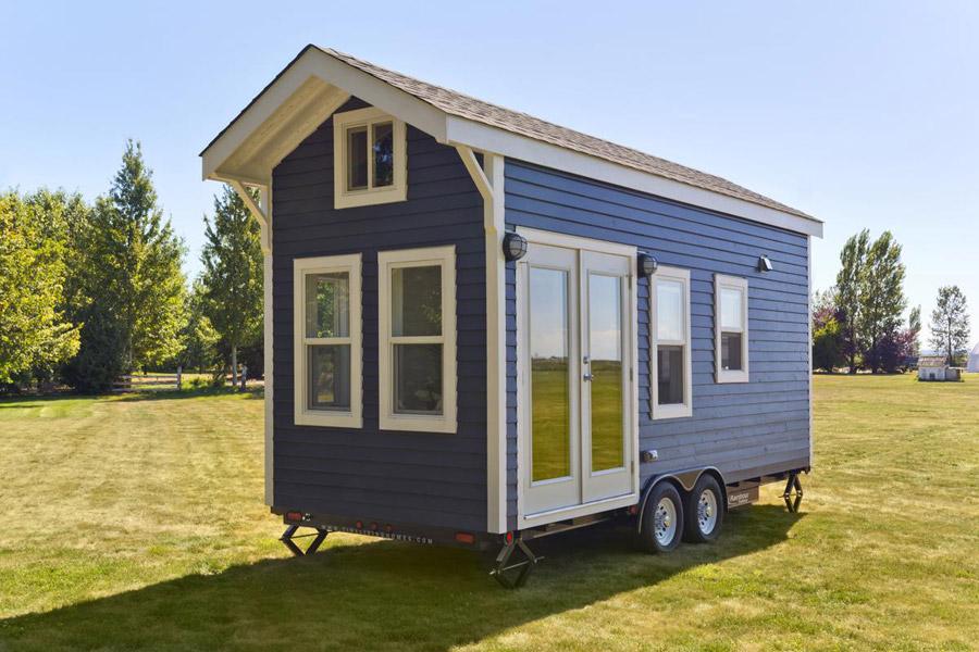 amalfi-tiny-house-living-1