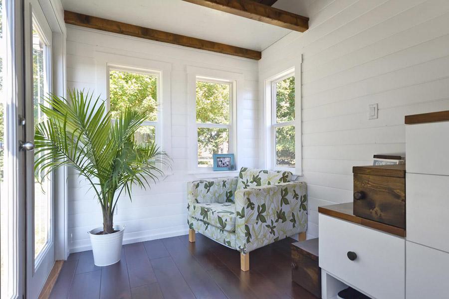 amalfi-tiny-house-living-6