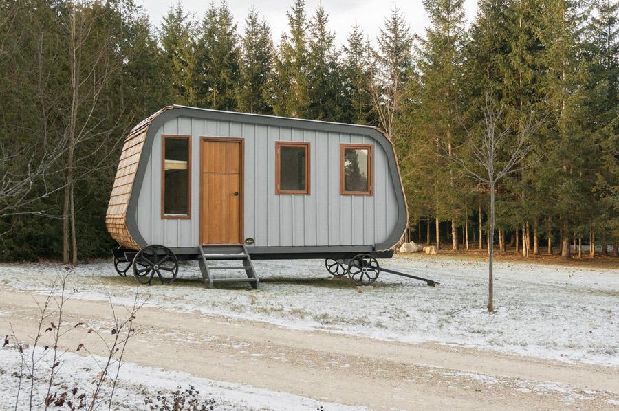 collingwood-hut-1