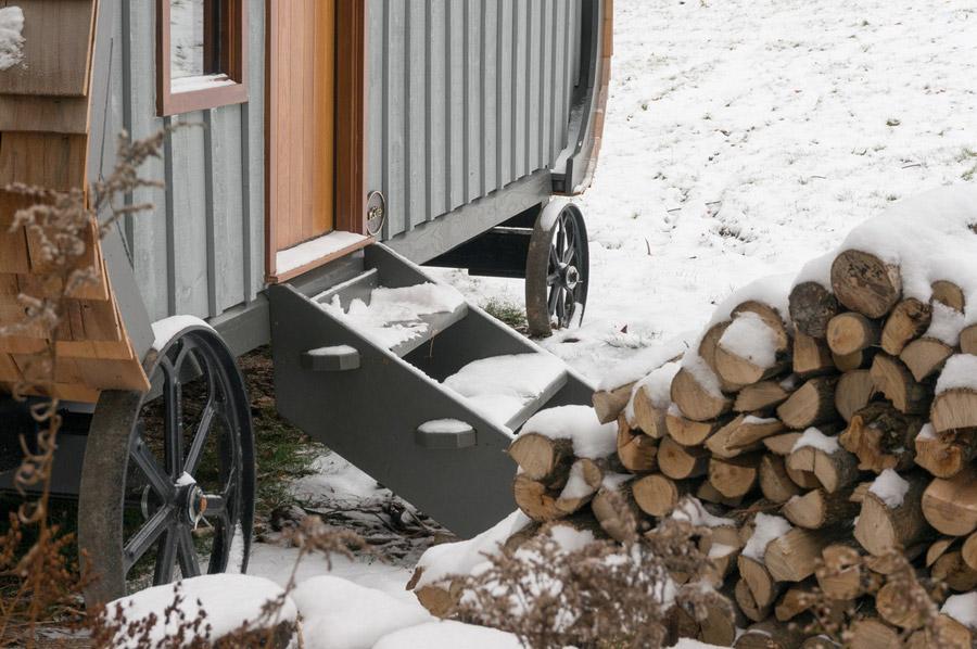 collingwood-hut-10