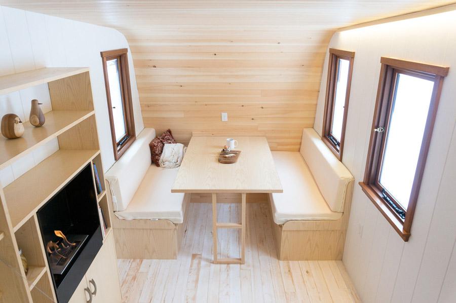 collingwood-hut-2