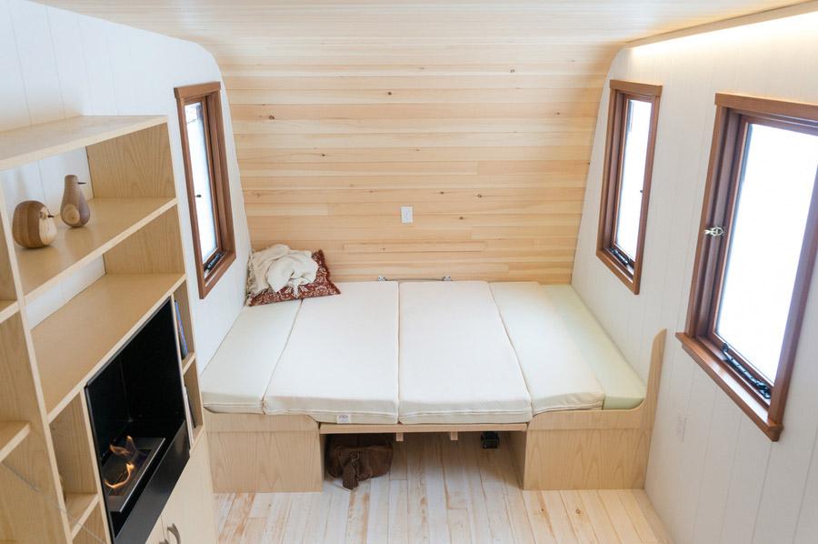 collingwood-hut-3