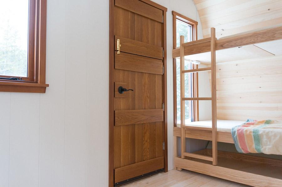 collingwood-hut-7