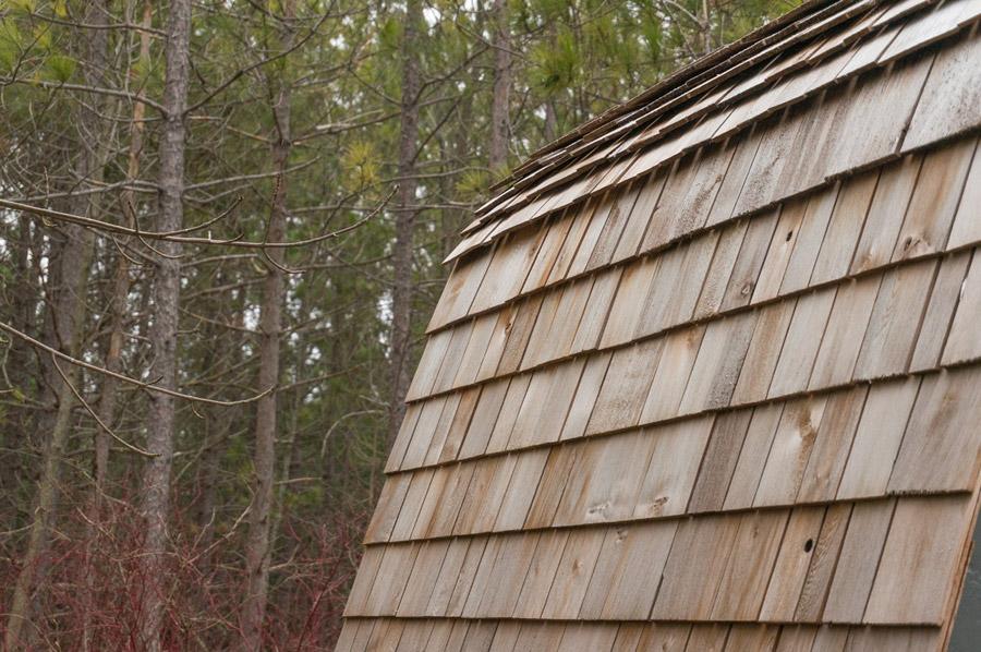 collingwood-hut-9