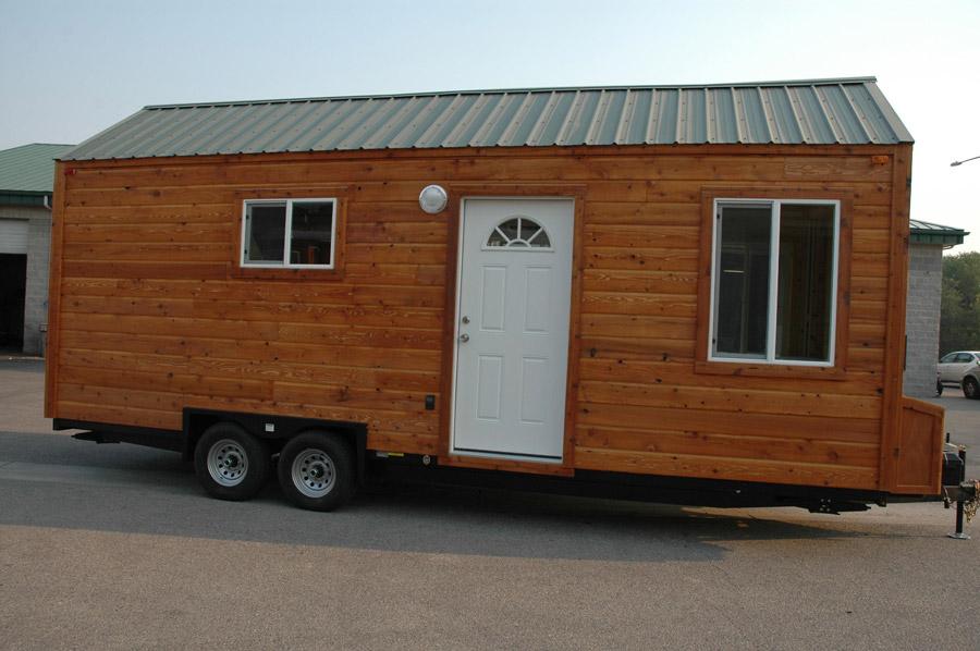 elecric-bed-tiny-house-1