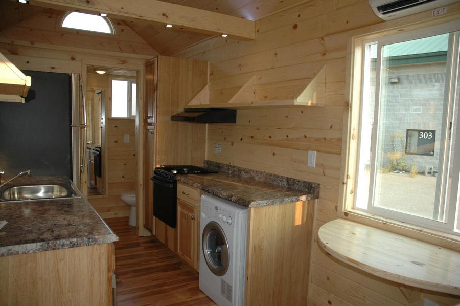 elecric-bed-tiny-house-4