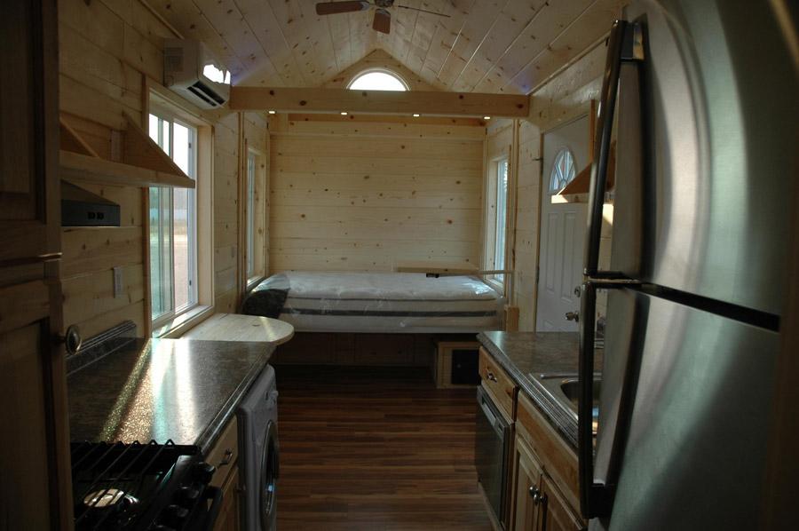 elecric-bed-tiny-house-5