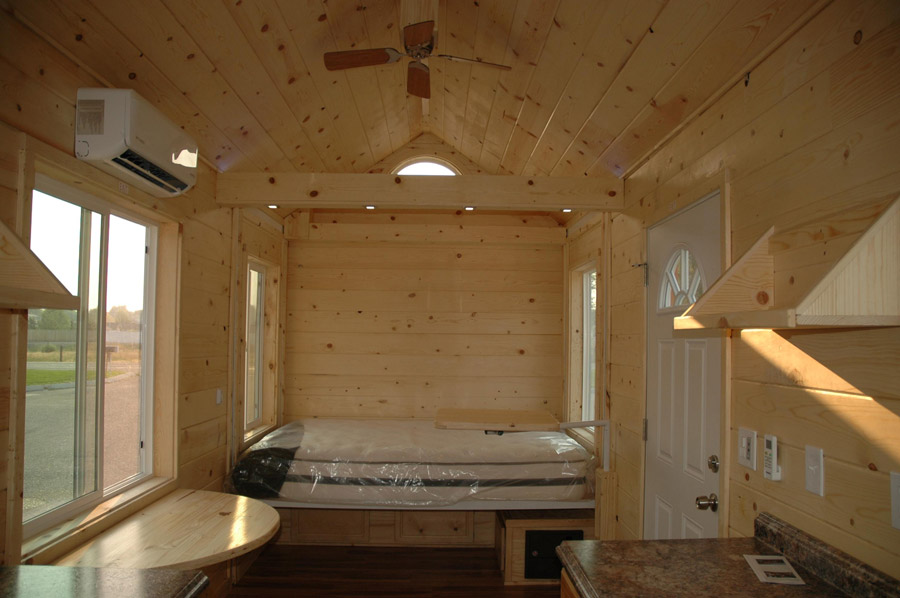 elecric-bed-tiny-house-6