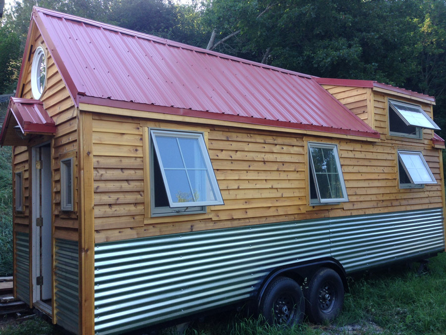 litte-foot-tiny-homes-1