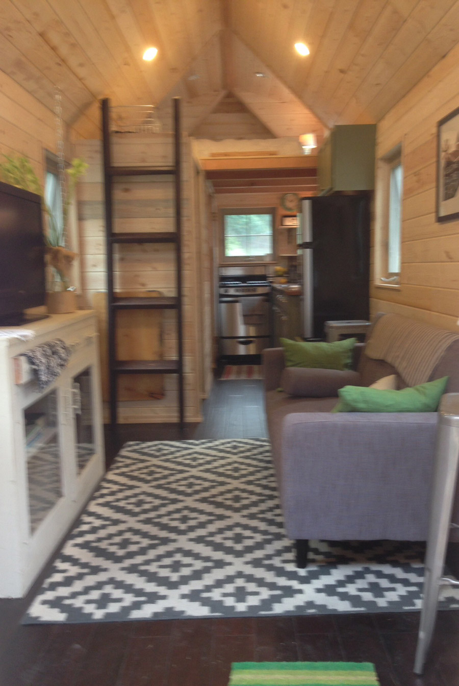 litte-foot-tiny-homes-2
