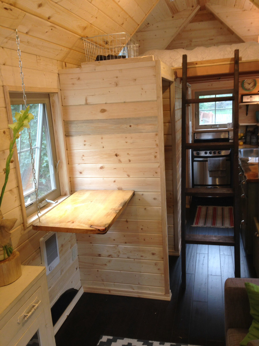 litte-foot-tiny-homes-3