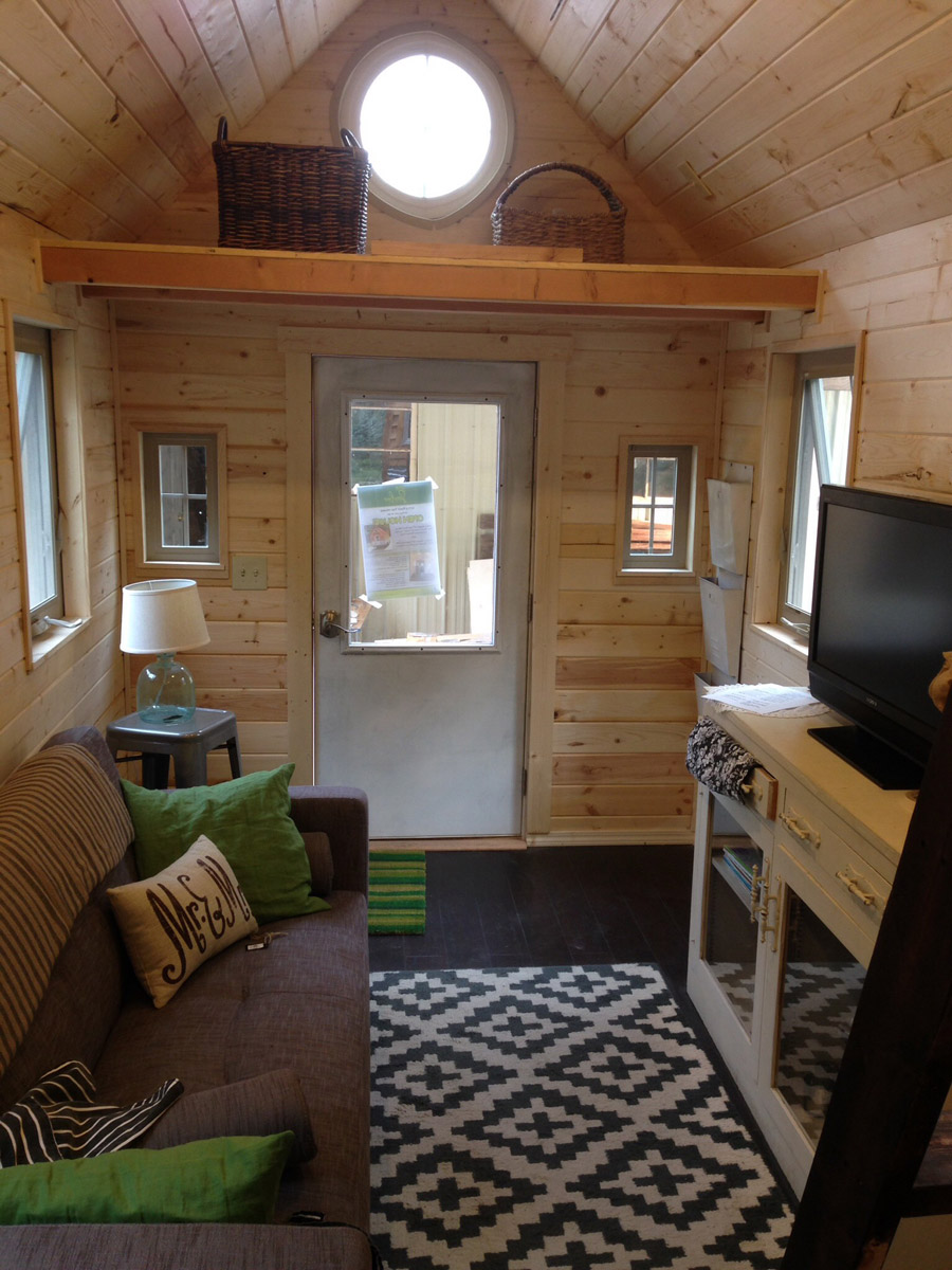 litte-foot-tiny-homes-4