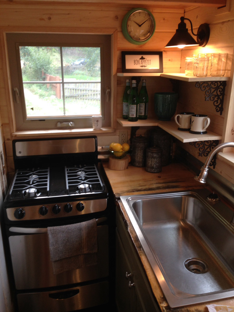 litte-foot-tiny-homes-6