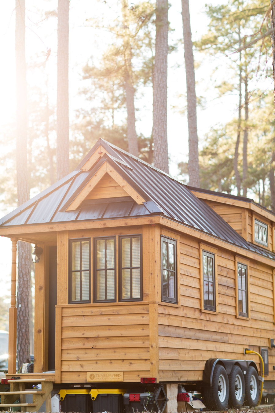 loras-tiny-house-1