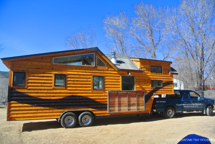 the-rio-grande-rocky-mountain-tiny-houses-1