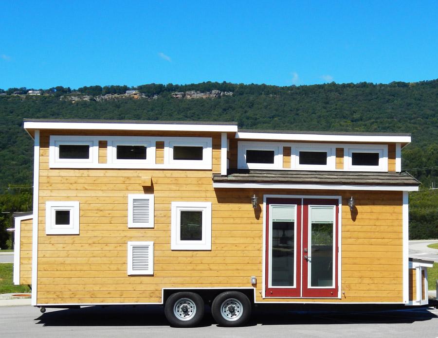 tiny-house-chatanooga-1