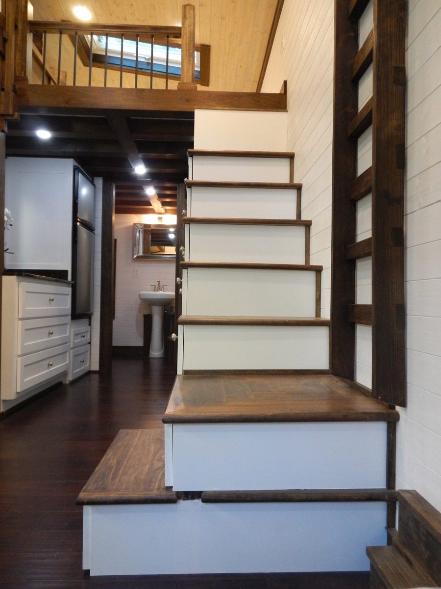 tiny-house-chatanooga-11