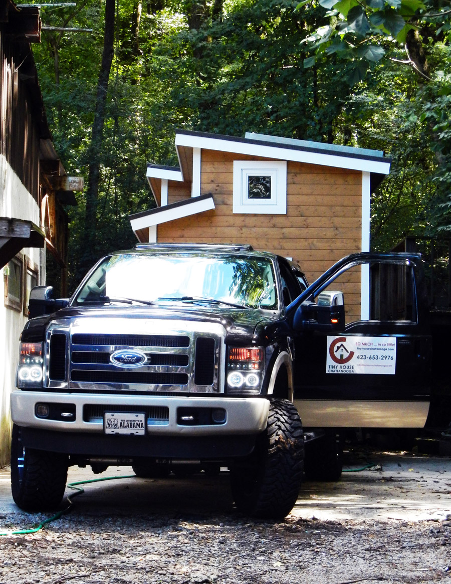 tiny-house-chatanooga-17