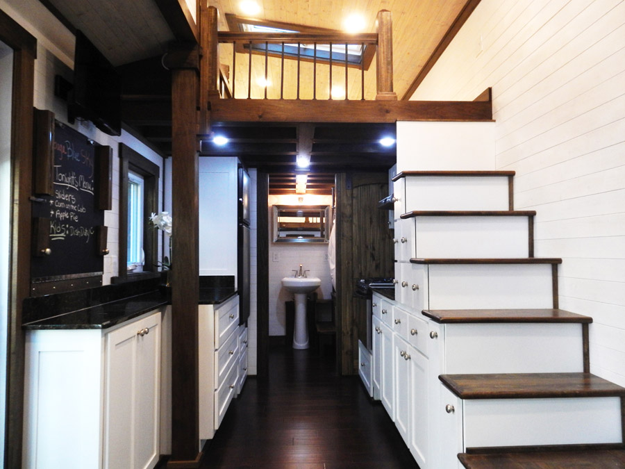 tiny-house-chatanooga-3