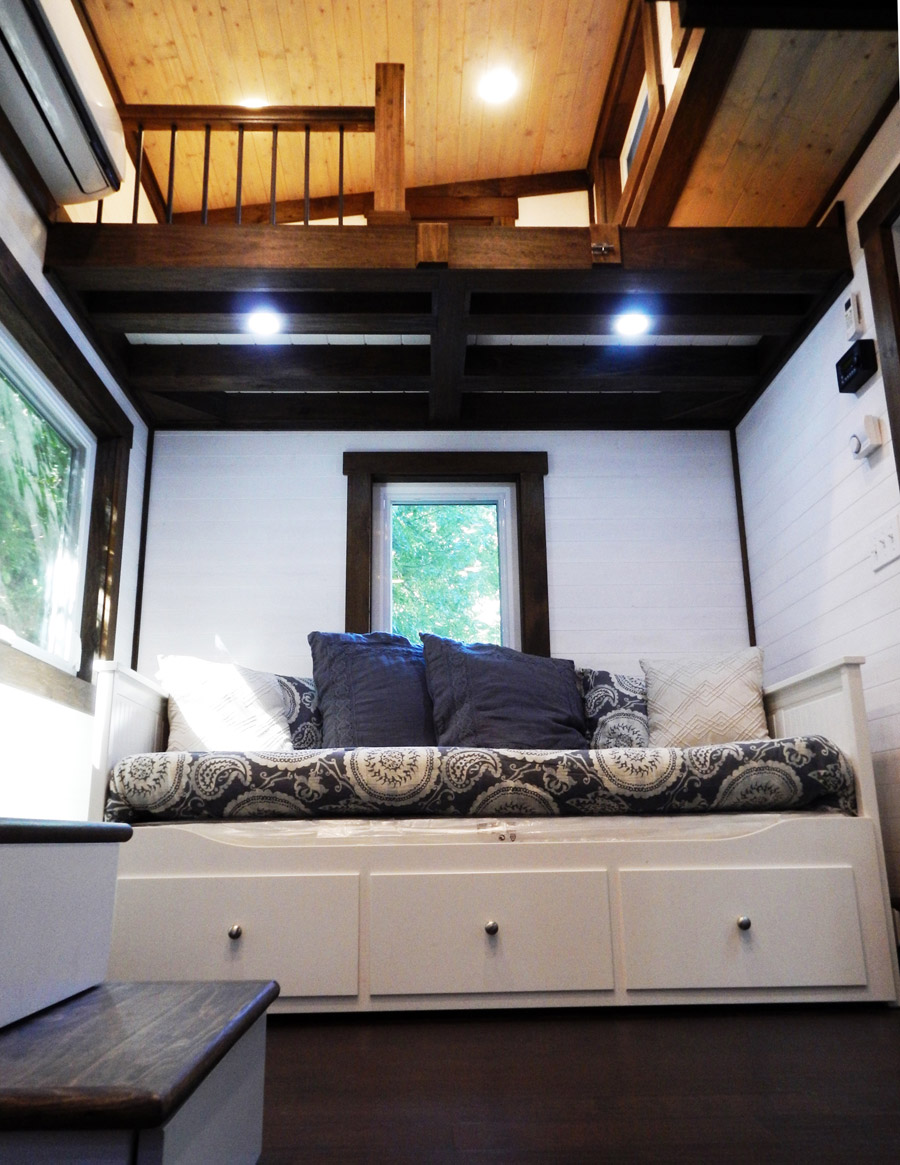 tiny-house-chatanooga-6