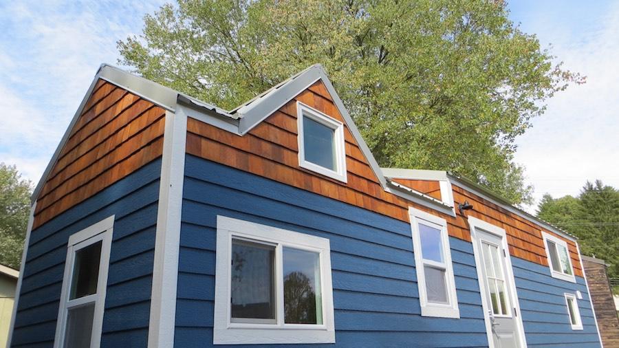 36-north-brevard-tiny-house-company-1