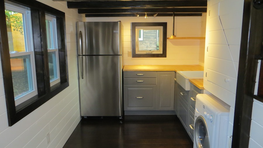 36-north-brevard-tiny-house-company-4