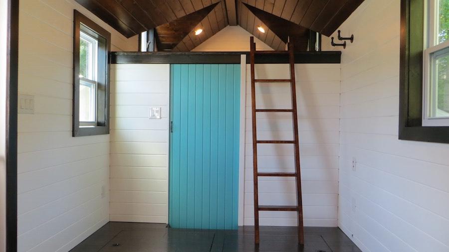 36-north-brevard-tiny-house-company-9