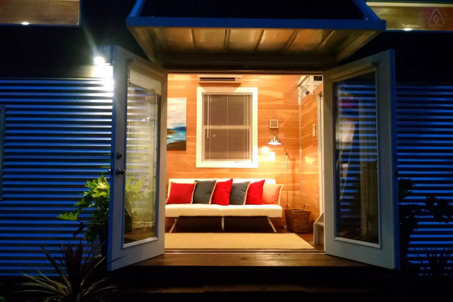 alex-rosas-tiny-house-orlando-florida-2