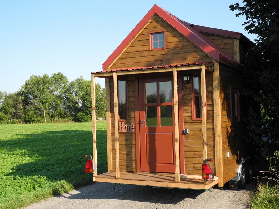 christiane-catalins-tiny house-1