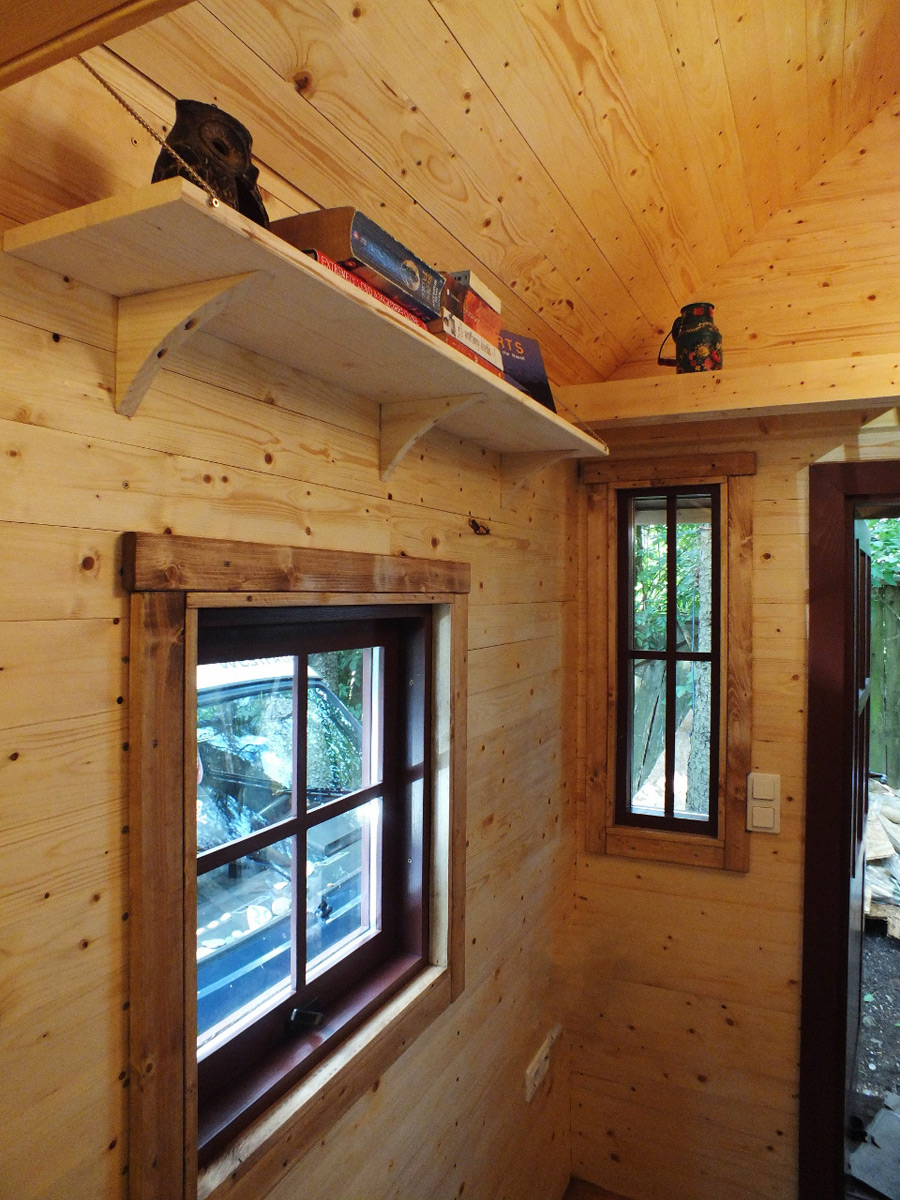 christiane-catalins-tiny house-10