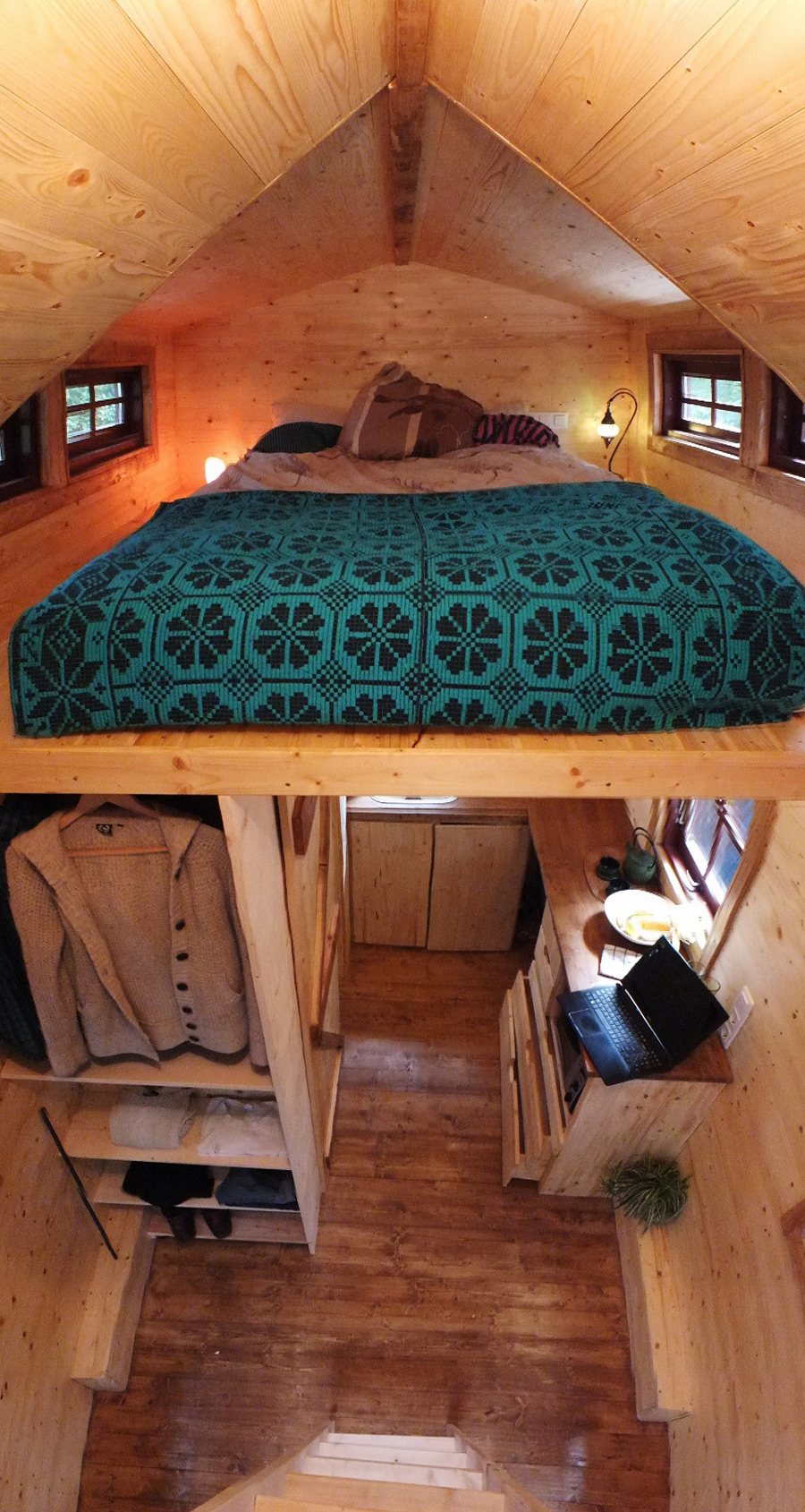 christiane-catalins-tiny house-17