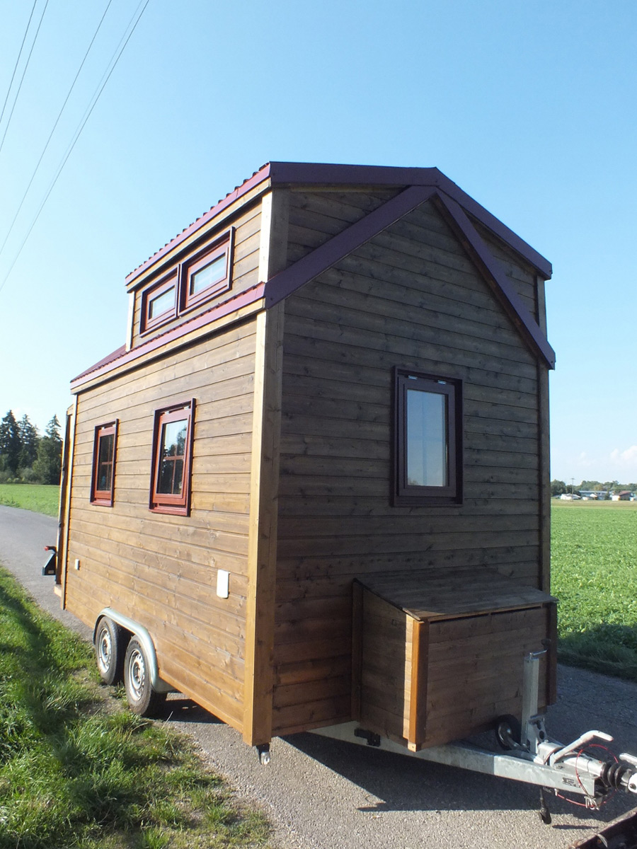 christiane-catalins-tiny house-18