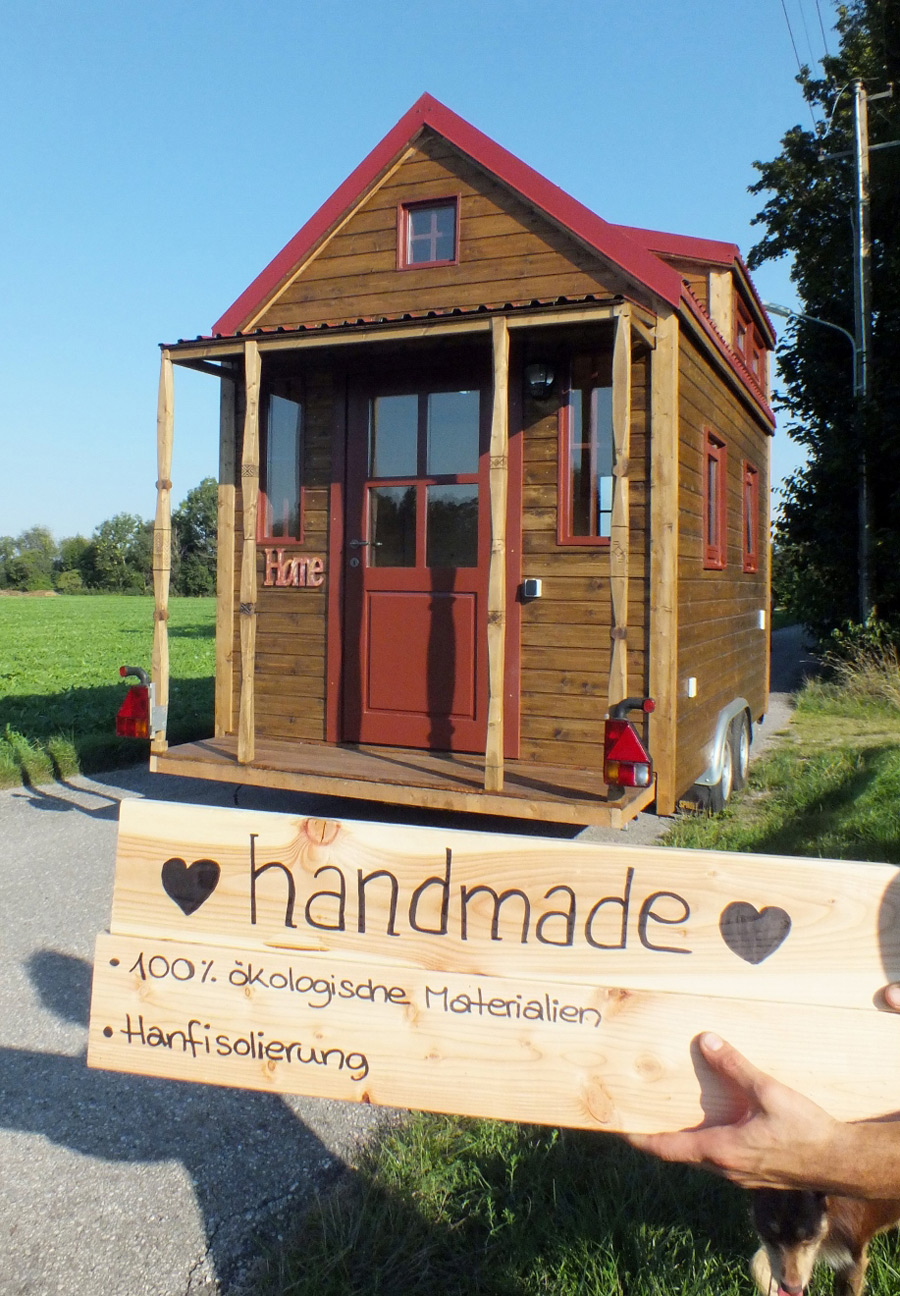 christiane-catalins-tiny house-19
