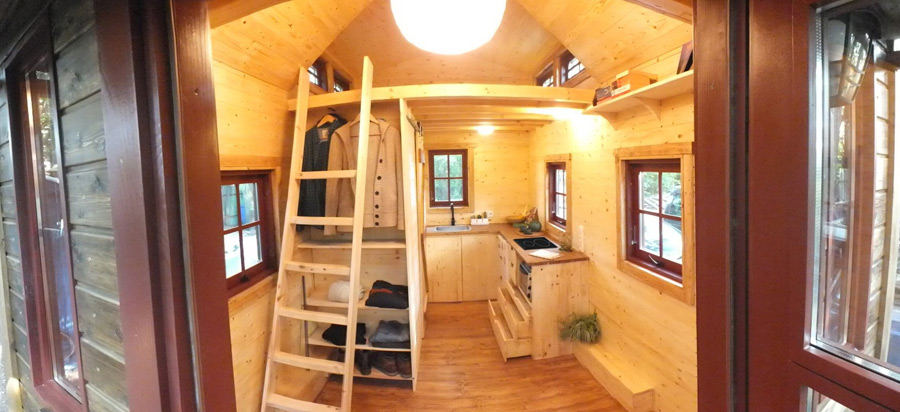 christiane-catalins-tiny house-2