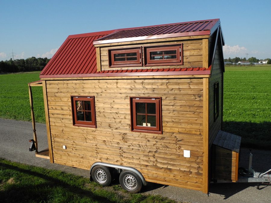christiane-catalins-tiny house-20