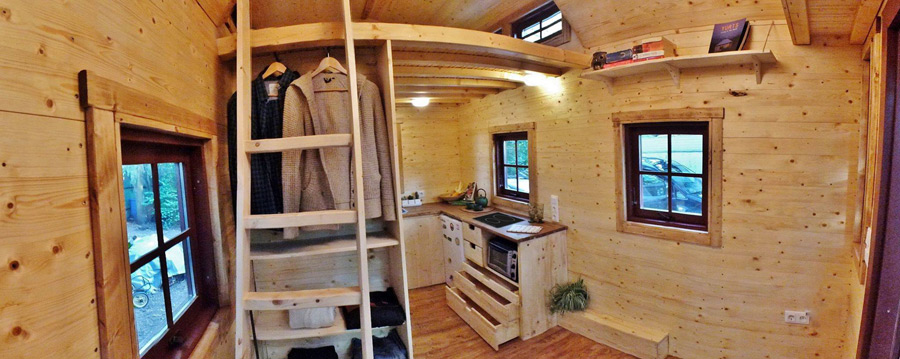 christiane-catalins-tiny house-4