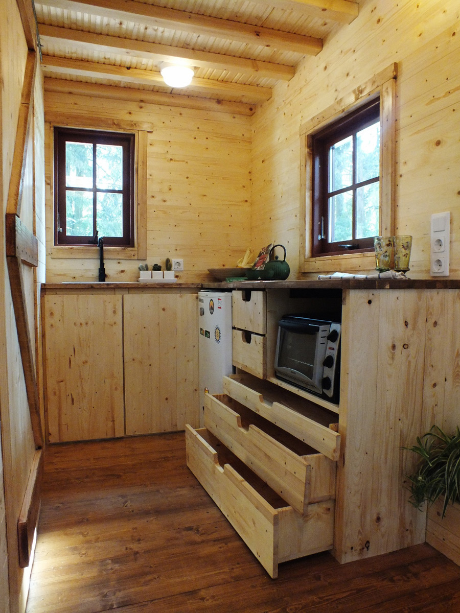 christiane-catalins-tiny house-6