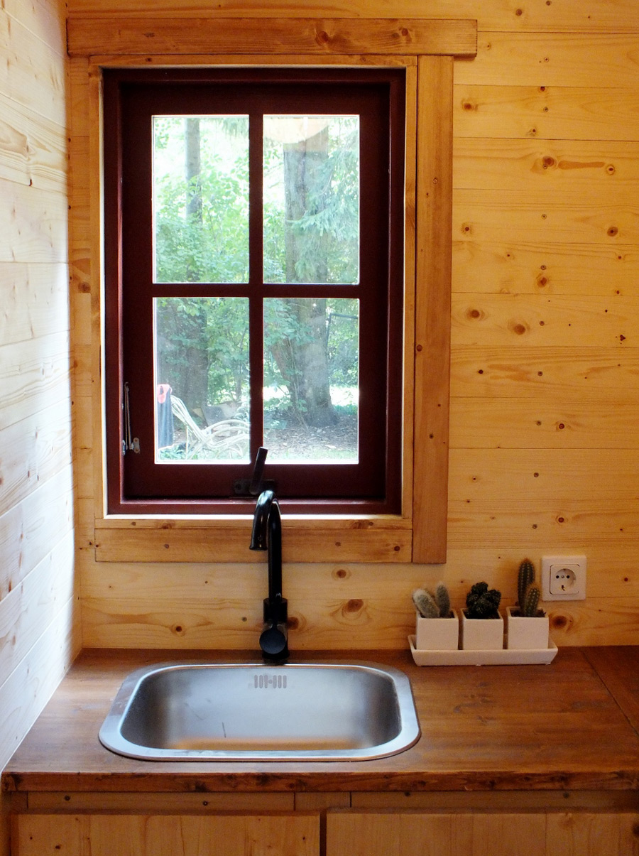 christiane-catalins-tiny house-7