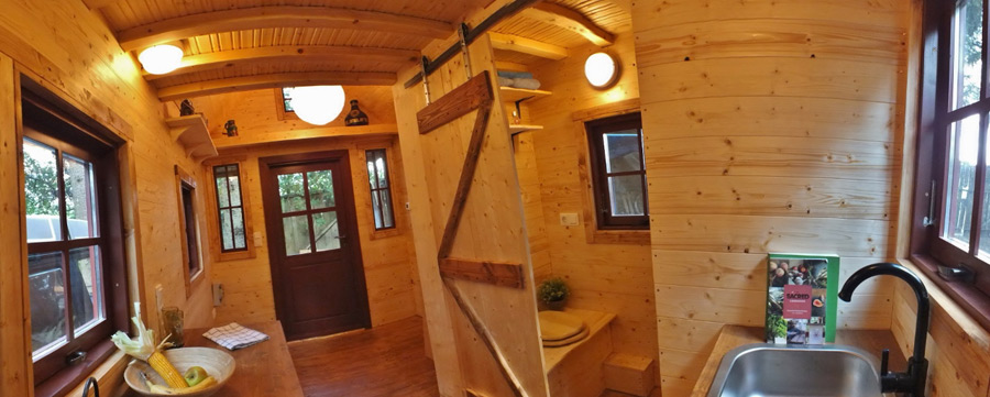 christiane-catalins-tiny house-8