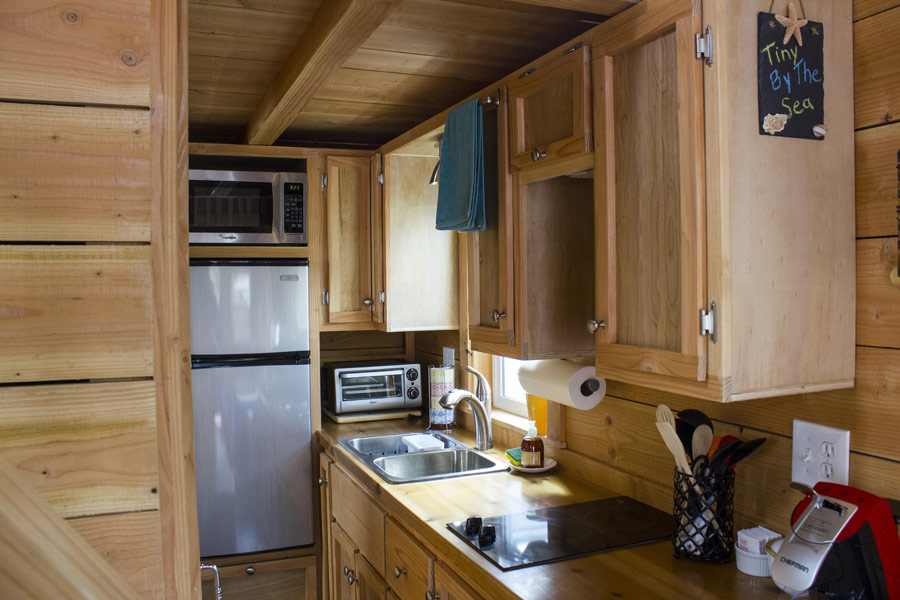 craftsman-tiny-house-4