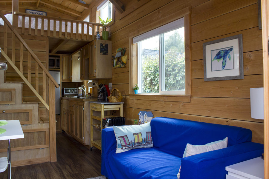 craftsman-tiny-house-5