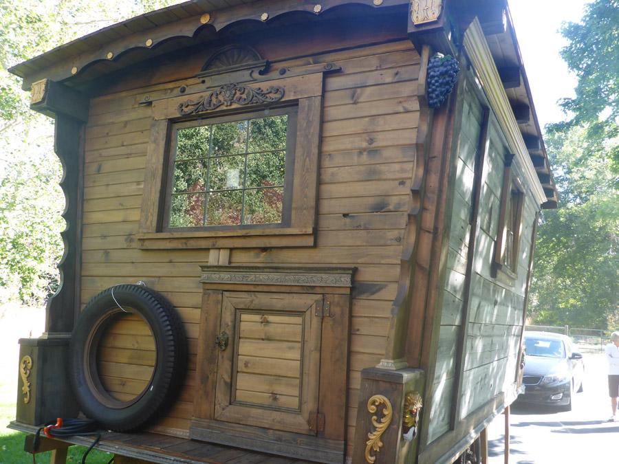 hailey-gypsy-wagon-8