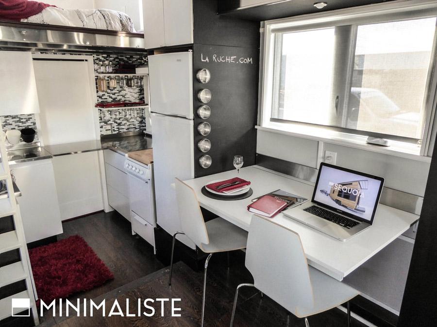 minmaliste-3