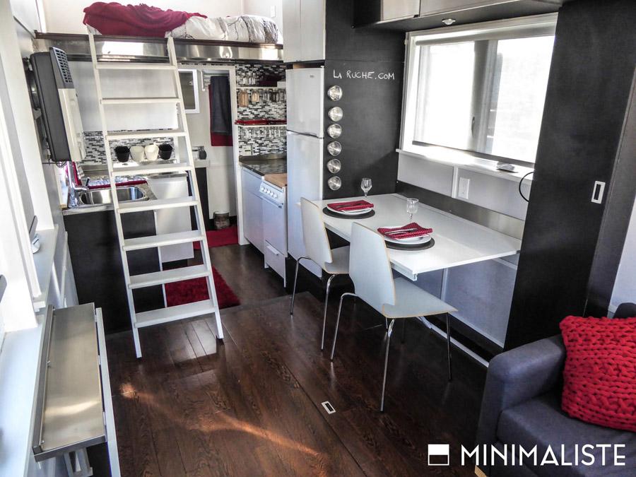 minmaliste-6