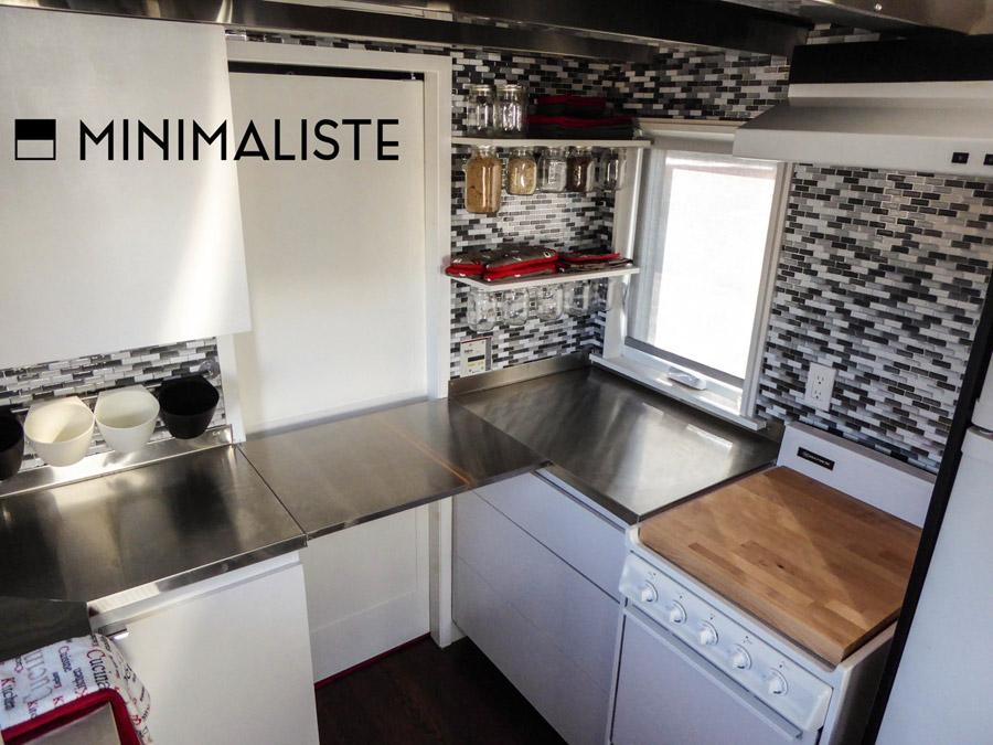 minmaliste-9
