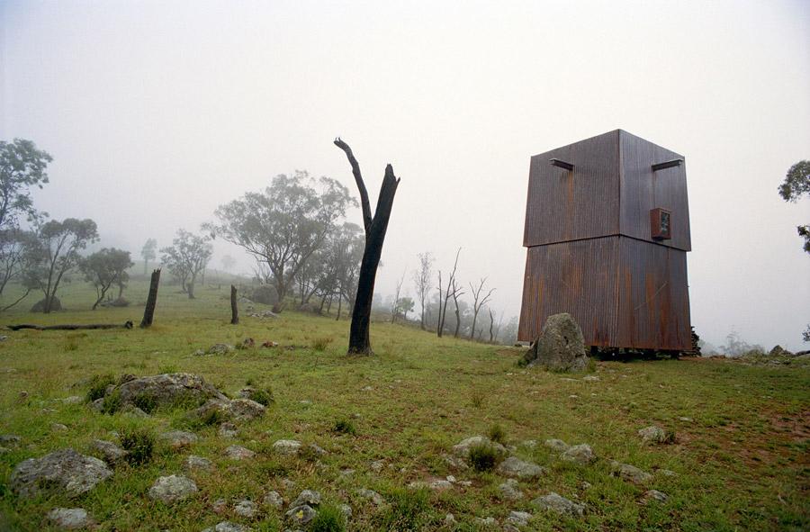 mudgee-hut-casey-brown-architecture-1