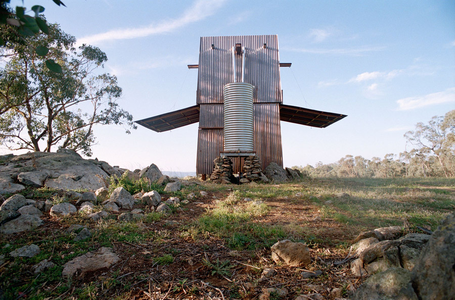mudgee-hut-casey-brown-architecture-2