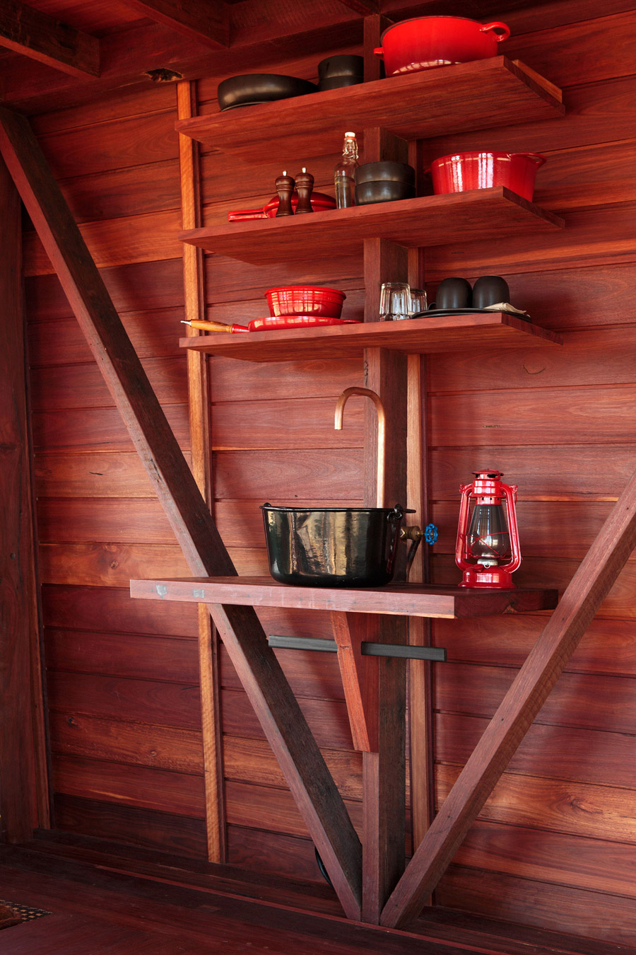 mudgee-hut-casey-brown-architecture-4
